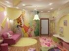 Скачать бесплатно фото Разное Детские на заказ с дизайном под ключ 67795721 в Волгограде