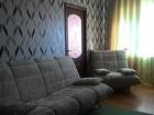 Скачать изображение Аренда жилья Однокомнатная квартира на сутки, часы 68383081 в Волгограде