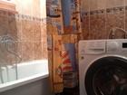 Смотреть фотографию Аренда жилья Однокомнатная квартира на сутки, часы в Краснооктябрьском районе 68383118 в Волгограде