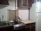 Просмотреть foto Аренда жилья Однокомнатная квартира на сутки, часы  68383128 в Волгограде