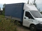 Смотреть foto Грузчики Перевозки газель 68537368 в Волгограде