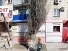 Скачать фото Коммерческая недвижимость Сдается торговое помещение в аренду по ул, 64 -й Армии, 2 (Кировский район) 68651784 в Волгограде