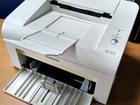 Смотреть фотографию Принтеры, картриджи Лазерный принтер Samsung ML-1615, Новый катридж 69997764 в Волгограде