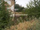 Волгоград город, Дзержинский, Узбекская улица , продается до