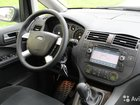 Ford C-MAX 2.0МТ, 2005, 278850км