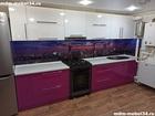 Скачать фото Производство мебели на заказ Мир Домашней Мебели Мебель на заказ 76666681 в Волгограде