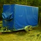 Продам оборудование для бурения скважин на воду