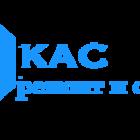 СК «КАС» - ремонт квартир, домов под ключ в Краснодаре