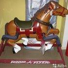 Конь-скакун