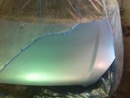 Покраска авто Кузовной ремонт Стапель 24 часа Ремонт авто после ДТП. Ремонтируем
