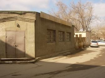 Уникальное изображение  отдельно стоящее здание в центре г, Волжский 33764214 в Волжском