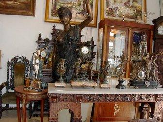 Скачать фотографию Коллекционирование Антиквариат Покупаем в Волгограде 34564064 в Волгограде