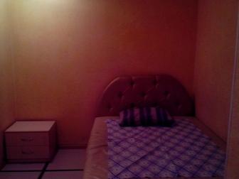 Уникальное фотографию  гостиница-сауна 35044558 в Волгограде