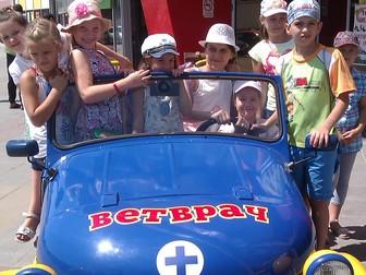 Уникальное фотографию Детские лагеря творческий лагерь Город Мастеров 35147360 в Волгограде