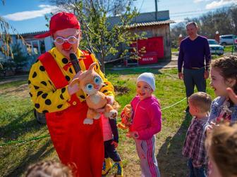 Смотреть изображение Организация праздников Проведение детских праздников 36757025 в Волгограде