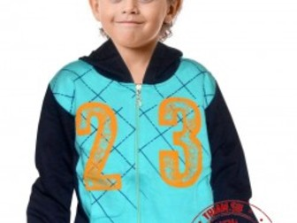 Новое фото  Детская и подростковая одежда оптом 37655693 в Владивостоке