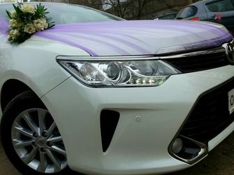 Свежее фотографию  Авто на свадьбу, Любые кортежи и украшения 37722024 в Волгограде