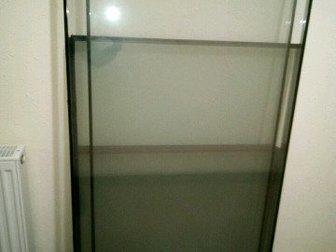 Новые стеклопакеты по 500 руб,  за штуку, не б/у, немного местами посечённые сваркой,  Самовывоз,  Торг уместен, если заберёте все сразу, Размеры:137*75137*65109*7777*69 в Волгограде