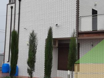 Скачать изображение Строительные материалы Фасадные панели Docke коллекция Flemish 82987507 в Волгограде
