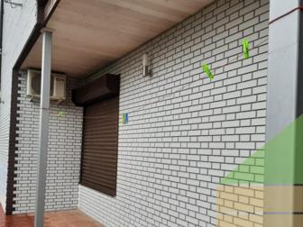 Увидеть изображение Строительные материалы Фасадные панели Docke коллекция Flemish 82987507 в Волгограде