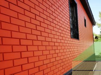 Свежее foto  Фасадные панели Grand Line Кирпич клинкерный 82987525 в Волгограде