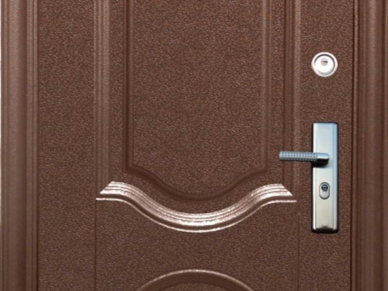 входные металлические двери фрунзенский район