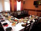 Фотография в Снять жилье Аренда коттеджей Коттедж Выходного дня Золотая подкова. в Новосибирске 15000