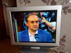 Просмотреть фотографию Телевизоры Телевизор Sharp,ЖК, 33043804 в Вологде