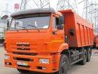 Фотография в   Данная модель предназначена для перевозки в Вологде 2795000