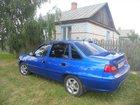 Изображение в Авто Продажа авто с пробегом Продам дэу-нексия 2012 года. Цвет сине глазуревый, в Вологде 210000