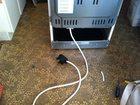 Уникальное фото Электрика (услуги) Подключение электрических плит в Вологде 33323854 в Вологде