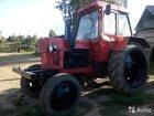 Новое изображение Трактор Продаю ЛТЗ-55 33521728 в Вологде