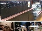 Свежее изображение Коммерческая недвижимость Магазин разливных напитков с прибылью 34153506 в Вологде