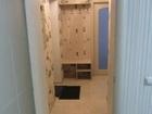 Свежее изображение Аренда жилья Сдается 2-х комнатная квартира по адресу Герцена 94 34707456 в Вологде