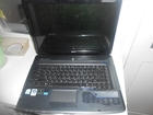 Увидеть фотографию Ноутбуки Продам ноутбук в отличном состоянии 34837629 в Вологде