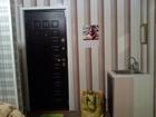 Скачать бесплатно изображение  сдаю комнату 34880749 в Вологде