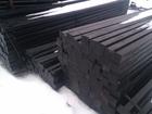 Смотреть foto Строительные материалы Столбы металлические для заборов 34945311 в Вологде