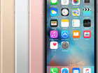 ���� �   iPhone 5S, 1 SIM, Android 4. 2, 4 �����, � ������� 6�990