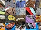 Уникальное фотографию Отдам даром - приму в дар Приму в дар Одежда и обувь в Вологде для реабилитационного центра 37717854 в Вологде