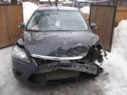 Увидеть фото Аварийные авто Продам 38783774 в Вологде