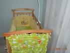 Уникальное фотографию Детская мебель Срочно продам 38829610 в Вологде
