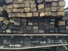 Просмотреть фотографию Разное Материалы для строительства, 38881151 в Вологде
