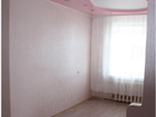 Продается пятикомнатная квартира в хорошо развитом районе го