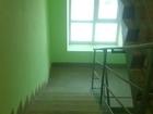 Новая квартира, срочная продажа, частичный ремонт на фото бе
