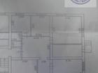 Продается 4 -комнатная квартира,все комнаты изолированы,2 са