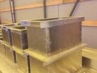 Скачать бесплатно изображение Разное Воздушный клапан приточно-вытяжной вентиляции 44167701 в Вологде