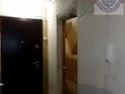 Комната в чистом семейном общежитии,в одном из лучших районо