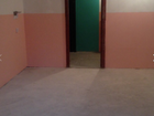Продается помещение под офис, склад, магазин, парихмахерскую
