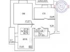 Последние квартиры на Гагарина 25АДом расположен в динамично