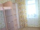 Продам уютную четырех комнатную квартиру в хорошо развитом р